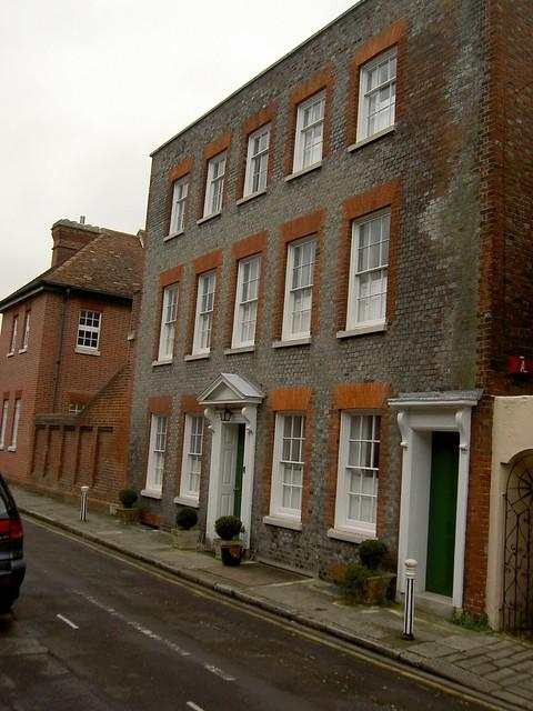 Penny_St_Portsmouth
