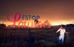 [145/365] F Stop Lounge (Handy Andy Pandy) Tags: summer vacation portrait selfportrait man guy art smile hat digital photomanipulation photoshop self project photography artwork flickr pin flash australia melbourne manipulation bowl dude bowling domo tenpin fedora 365 conceptual fella wacom strobe facebook selfie tenpinbowling cs6 project365 twitter 2013 strobist 365project phlearn handyandypandy