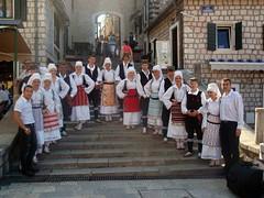 KLUD Kosovski bozur