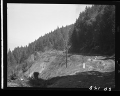 SP148x (barrigerlibrary) Tags: railroad library sp southernpacific barriger