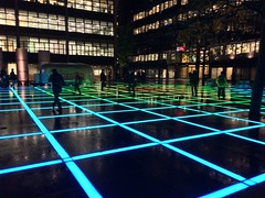 Broadgate (phil_male) Tags: london broadgate abouttown