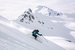 (Jason Matkowski) Tags: ski baker skiing powder mountaineering bellingham wa backcountry pnw mtbaker northcascades skitouring skitour jasonmatkowski