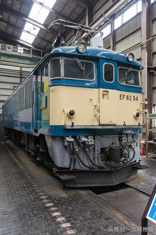 20131021 日本第五天-388