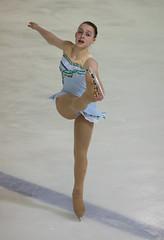 P2153138 (roel.ubels) Tags: amsterdam sport skating figure hal eden jaap schaatsen 2014 onk kunstrijden