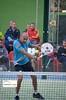 "Sergio Beracierto 5 final 1 masculina Torneo Padel Invierno Club Calderon febrero 2014 • <a style=""font-size:0.8em;"" href=""http://www.flickr.com/photos/68728055@N04/12596623033/"" target=""_blank"">View on Flickr</a>"
