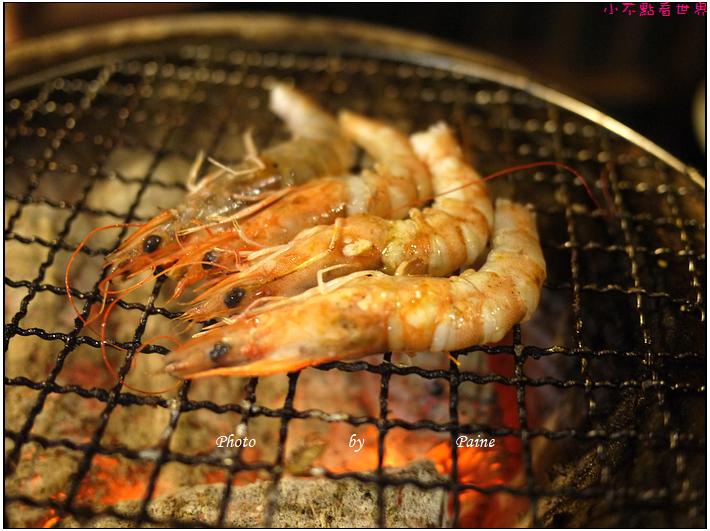 桃園風太燒肉吃到飽 (43).JPG
