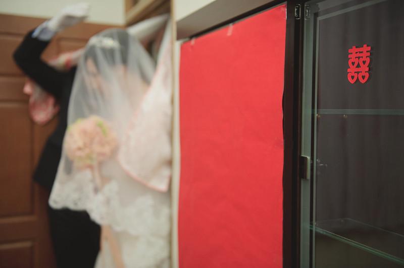 12670232364_7821c077fd_b- 婚攝小寶,婚攝,婚禮攝影, 婚禮紀錄,寶寶寫真, 孕婦寫真,海外婚紗婚禮攝影, 自助婚紗, 婚紗攝影, 婚攝推薦, 婚紗攝影推薦, 孕婦寫真, 孕婦寫真推薦, 台北孕婦寫真, 宜蘭孕婦寫真, 台中孕婦寫真, 高雄孕婦寫真,台北自助婚紗, 宜蘭自助婚紗, 台中自助婚紗, 高雄自助, 海外自助婚紗, 台北婚攝, 孕婦寫真, 孕婦照, 台中婚禮紀錄, 婚攝小寶,婚攝,婚禮攝影, 婚禮紀錄,寶寶寫真, 孕婦寫真,海外婚紗婚禮攝影, 自助婚紗, 婚紗攝影, 婚攝推薦, 婚紗攝影推薦, 孕婦寫真, 孕婦寫真推薦, 台北孕婦寫真, 宜蘭孕婦寫真, 台中孕婦寫真, 高雄孕婦寫真,台北自助婚紗, 宜蘭自助婚紗, 台中自助婚紗, 高雄自助, 海外自助婚紗, 台北婚攝, 孕婦寫真, 孕婦照, 台中婚禮紀錄, 婚攝小寶,婚攝,婚禮攝影, 婚禮紀錄,寶寶寫真, 孕婦寫真,海外婚紗婚禮攝影, 自助婚紗, 婚紗攝影, 婚攝推薦, 婚紗攝影推薦, 孕婦寫真, 孕婦寫真推薦, 台北孕婦寫真, 宜蘭孕婦寫真, 台中孕婦寫真, 高雄孕婦寫真,台北自助婚紗, 宜蘭自助婚紗, 台中自助婚紗, 高雄自助, 海外自助婚紗, 台北婚攝, 孕婦寫真, 孕婦照, 台中婚禮紀錄,, 海外婚禮攝影, 海島婚禮, 峇里島婚攝, 寒舍艾美婚攝, 東方文華婚攝, 君悅酒店婚攝,  萬豪酒店婚攝, 君品酒店婚攝, 翡麗詩莊園婚攝, 翰品婚攝, 顏氏牧場婚攝, 晶華酒店婚攝, 林酒店婚攝, 君品婚攝, 君悅婚攝, 翡麗詩婚禮攝影, 翡麗詩婚禮攝影, 文華東方婚攝