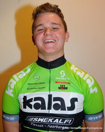 Kalas Cycling Team 99 (78)