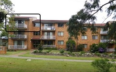 5/322 Harbour Drive, Coffs Harbour Jetty NSW