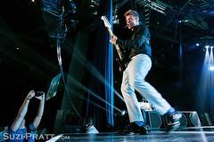 Backstreet Boys @ WaMu Theater in Seattle, WA (spratt504) Tags: livemusic backstreetboys concertphotography popstars boyband nickcarter bandphotography kevinrichardson musicphotography ajmclean eventphotography brianlittrell howiedorough seattleeventphotography