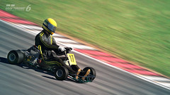 "GT6_DAP_Racing_Kar_03 • <a style=""font-size:0.8em;"" href=""http://www.flickr.com/photos/71307805@N07/14107023058/"" target=""_blank"">View on Flickr</a>"