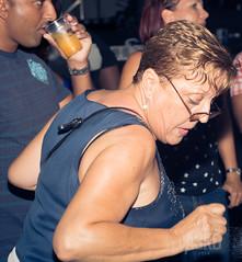 NeXperience 2014 (A3KD) Tags: photography concert salt bubbles barbados puffy rochelle 2014 mahalia gabesaporta arturotappin teff cobrastarship kensingtonoval nexcyx jusjay simonpipe nexperience livvifranc alexcarrington a3kd korenadarnelle kuramamagazine a3kdinc