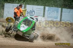 "2741-XXII Ara Lleida Campeonato Espan¦âa Autocross Molerussa • <a style=""font-size:0.8em;"" href=""http://www.flickr.com/photos/116210701@N02/14154270940/"" target=""_blank"">View on Flickr</a>"