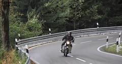 s08-06m (tz66) Tags: memorial motorrad nuovo falcone jochpass 2013