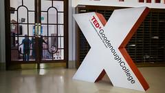 TEDX0076