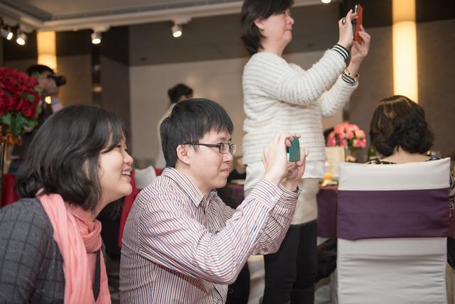 婚禮紀錄,台北婚攝,晶華酒店,晶華婚攝,婚攝紅帽子,DSC_54