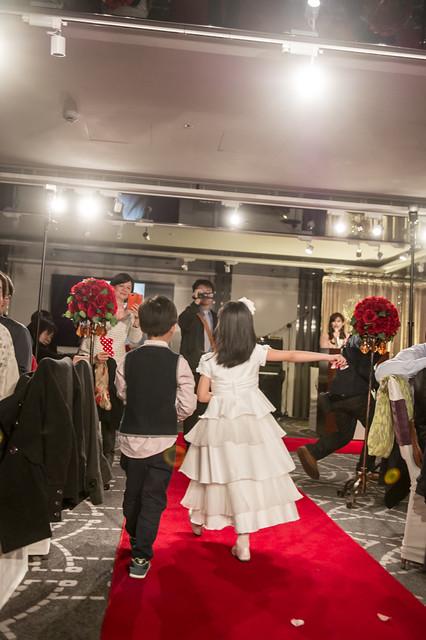 婚禮紀錄,台北婚攝,晶華酒店,晶華婚攝,婚攝紅帽子,DSC_33