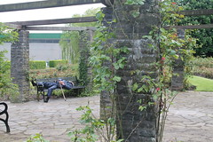 1st - People in Parks - Lucy Brown (belfastcitycouncil) Tags: park photo parks competition belfast photographic
