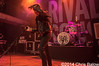 Rival Sons @ The Crofoot, Pontiac, MI - 06-21-14