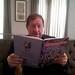 Même Guy Roux lit Prolongations de Robin Walter !!