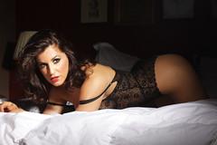 Amy Taylor (amytaylorla) Tags: amy taylor