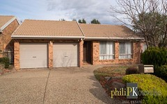 6 Davitt Close, Isaacs ACT
