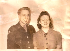 """Ruth and brother Paul • <a style=""""font-size:0.8em;"""" href=""""http://www.flickr.com/photos/42153737@N06/14388104077/"""" target=""""_blank"""">View on Flickr</a>"""
