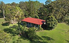 345 Rileys Hill Rd, Rileys Hill NSW