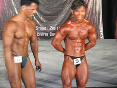 bodywars2007-27-_jpg