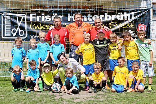 2014-06-19 ASV Frisör Hinterbrühl Talentecup 0047