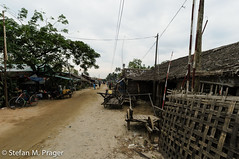 713-Mya-CHAUNGTHA-047.jpg (stefan m. prager) Tags: southeastasia burma myanmar birma südostasien chaunghta