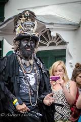 DSC_6581.jpg (Thorne Photography) Tags: festival dance nikon folk morris wimborne 2014  huntersmoon music dance events folk dorset wimborne wimbornefolkfestival2014