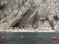 Hotel Capotaormina (Luigi Strano) Tags: italy europa europe italia sicily hotels taormina sicilia sicile sizilien италия европа сицилия hotelcapotaormina таормина atahotelcapotaormina