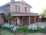 3 Anderson Place, Gunnedah NSW