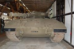 Panzermuseum Munster 2013 (bunkertouren) Tags: museum tank jeep tiger leopard bmw ww2 panther rc modell kts munster opel sani panzer lanz hummel motorrad beiwagen bundeswehr gepard gespann zündapp hetzer krad schwimmwagen marder königstiger panzeriii lanzbulldog kettenkrad willysjeep brummbär leopard2 flakpanzer kts2 jagdpanzer sturmtiger opelblitz kampfpanzer panzer3 kanonenjagdpanzer wehrmachtsgespann modellpanzer flakpanzergepard rcpanzer kampftruppenschule