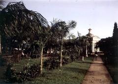 197912.373.indien.pondicherry (sunmaya1) Tags: puducherry