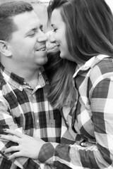 C+A (Anabel Photographie) Tags: amor love couple pareja retrato portrait people