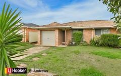 1/295 Copperfield Drive, Rosemeadow NSW