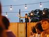 Juliet (BurlapZack) Tags: olympusomdem5markii olympusmzuiko45mmf18 vscofilm pack01 dallastx oakclifftx wilddetectives shakespeareinthebar romeojuliet juliet balconyscene softwhatlightthroughyonderwindowbreaks itistheeastandjulietisthesun availablelight evenin evening handheld monologue prose thebard lightbulbs string backyard bokeh dof summer summertime montague capulet