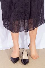 20140104_11_24_20_00006.jpg (pantyhosestrumpfhose) Tags: pantyhose pantyhosefeet strumpfhose bestrumpftebeine nylon nylonlegs tights sheers shoe legs feet schuhe toe pantyhoselegs