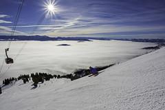 Ski-Groomer-10 (SNOW OPERADORA) Tags: lifts tram