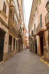 Palma de Mallorca (z w a e n) Tags: palmademallorca mallorca balearic street city