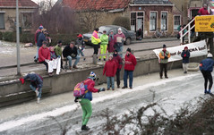 img016 (Wytse Kloosterman) Tags: 11steden 1997 elfstedentocht friesland schaatsen
