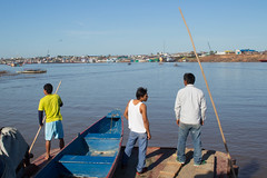 IMG_3890 (profesor Mozekson) Tags: peru southamerica trave rivertransport
