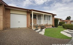 9/2 Dan Close, Gorokan NSW