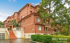 A16/88-98 Marsden Street, Parramatta NSW