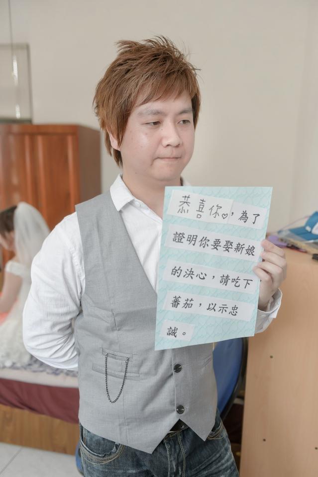 台南婚攝-072