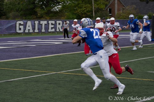 2016-10-01 - Faucons vs Cougars -152