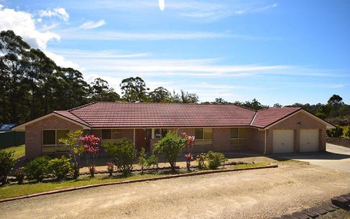 35 Auld Close, Valla NSW 2448