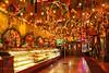 Mi Tierra Cafe and Panderia (mrsjpvan2) Tags: texas sanantonio mitierra bakery panderia